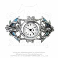 AW20 Artemisia Bracelet Watch